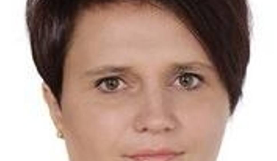Film do artykułu: Beata Gajek-Dyl wiceprzewodnicząca Rady Miejskiej Staszowa złożyła rezygnację z funkcji