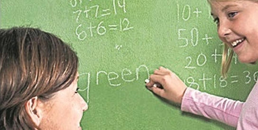 Nauczyciele mogą wyliczyć swoją przybliżoną emeryturę.