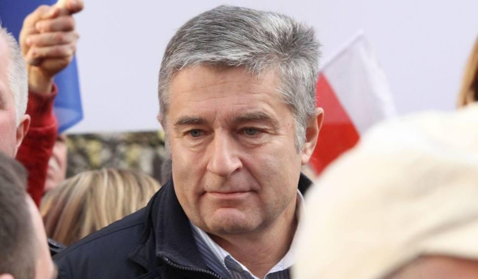 Film do artykułu: Czego chce Kaczyński od Frasyniuka?