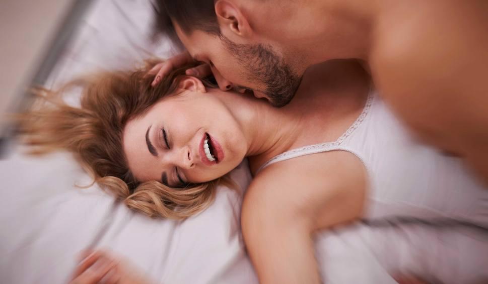 Film do artykułu: Dzień Orgazmu już 21 grudnia! Co zrobić, żeby poświętować?