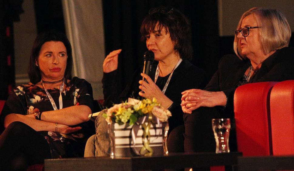 Film do artykułu: III Słupski Kongres Kobiet w Ustce