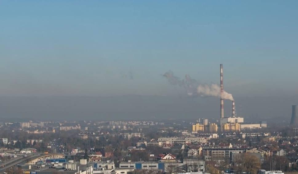 Film do artykułu: Wybory samorządowe 2018. W jaki sposób kandydaci na prezydenta Krakowa chcą walczyć ze smogiem? KAS sprawdził