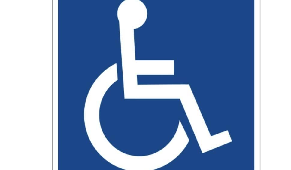 Film do artykułu: Będzie specjalna karta i ulgi dla dzieci niepełnosprawnych w Radomiu