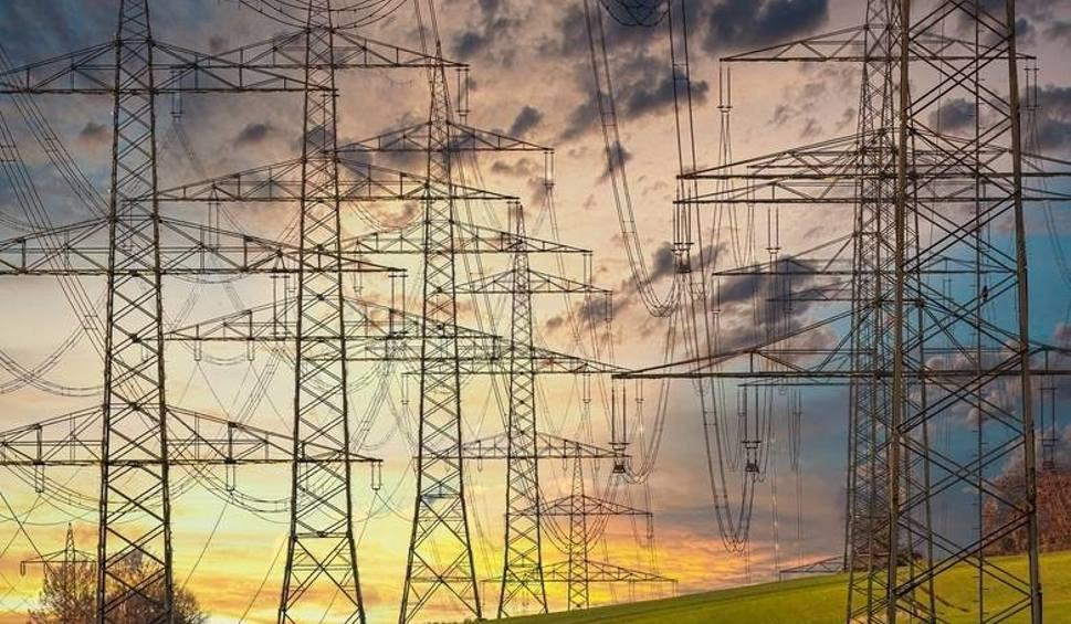 Film do artykułu: Wyłączenia prądu w woj. śląskim. Gdzie dziś nie będzie prądu? Sprawdź wykaz miast i ulic