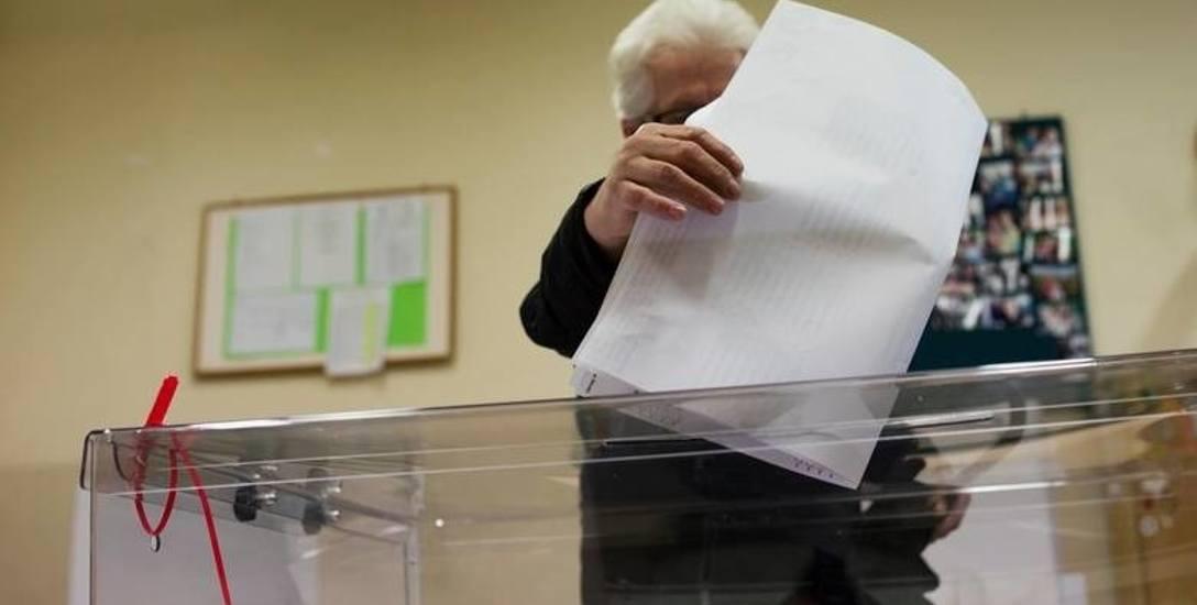 Czy kampania prowadzona na ulicach ma przełożenie na wynik wyborczy?