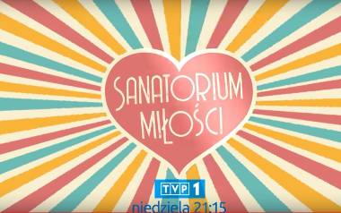 Sanatorium miłości odcinek 5 streszczenie