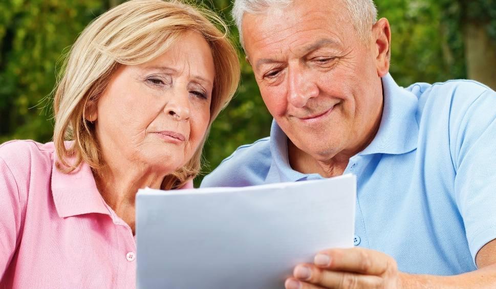 Film do artykułu: Waloryzacja rent i emerytur 2021. Rząd podał proponowany wskaźnik waloryzacji. O tyle wzrosną świadczenia dla seniorów w przyszłym roku?