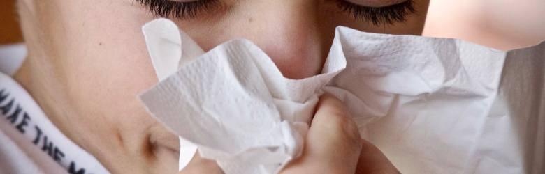 Szczepienia – obowiązkowe, przeciw HPV i grypie. Dlaczego warto je wykonywać, komu i kiedy są zalecane oraz jaka jest ich skuteczność?