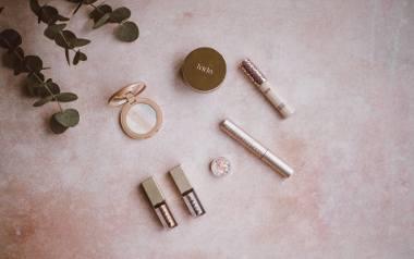 ROSSMANN: promocja -55% na kosmetyki kolorowe KWIECIEŃ 2019. Promocja w Rossmannie na produkty do makijażu KWIECIEŃ -55% [16-19.04]