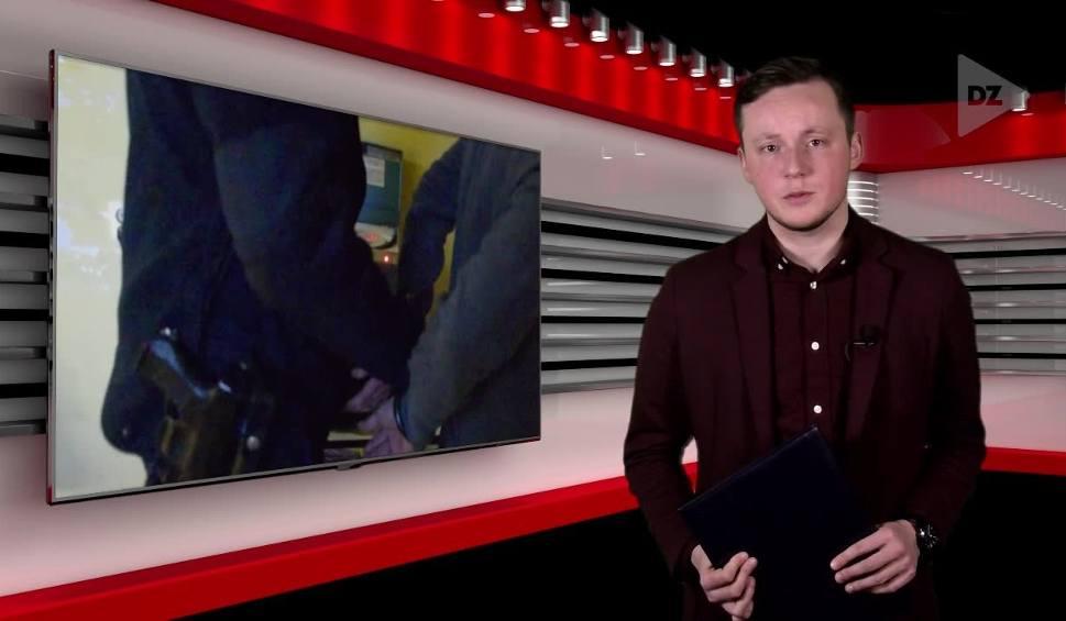Film do artykułu:  Najważniejsze wydarzenia z woj. śląskiego PROGRAM TyDZień 10.01.2020 WIDEO Prezentuje Bartosz Wojsa