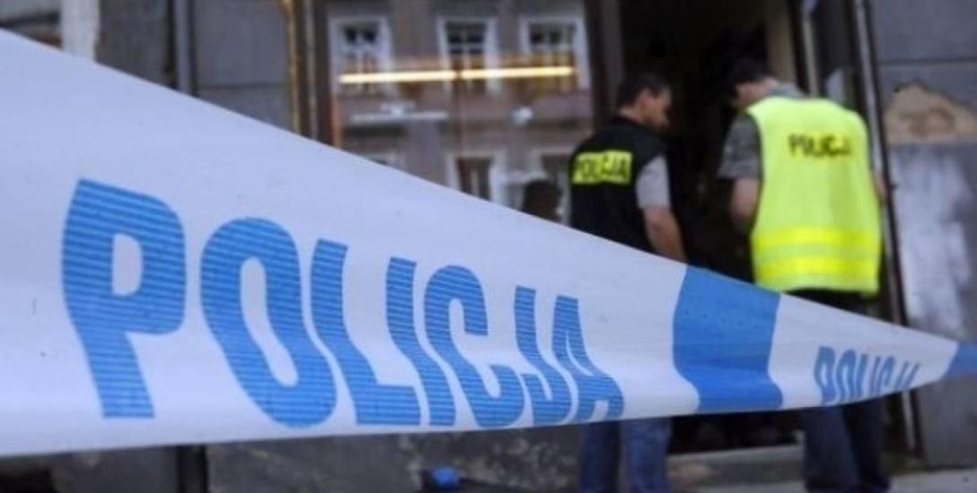 Łódzka policja walczy z przemocą w rodzinie