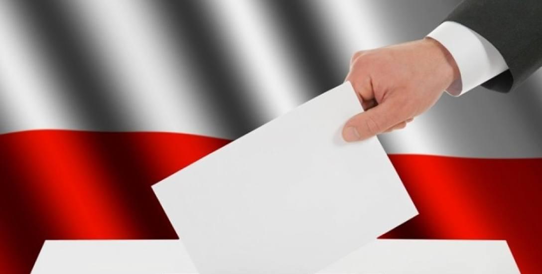 """Rusza akcja """"Samorząd 2018"""". Wybory decydującym starciem między PiS i PO"""