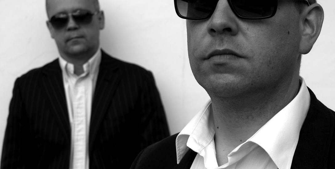 "Duet NoBandits: ""Muzyka lat 80. nas nie ogranicza"""