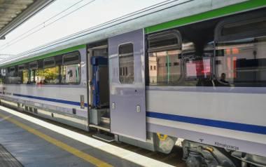 Mieszkańcy Jeżyc będą jeździć pociągiem? Może powstać stacja
