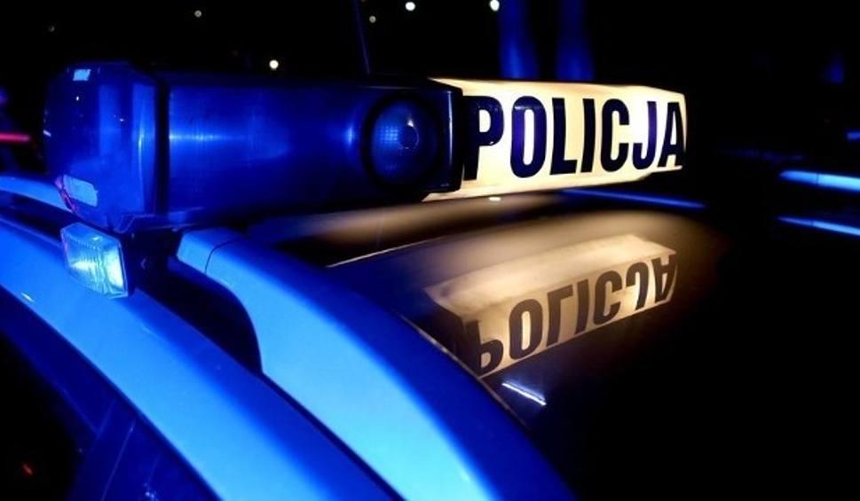 Film do artykułu: Nożownik w miasteczku akademickim w Kielcach. Ranił mężczyznę w okolice oka
