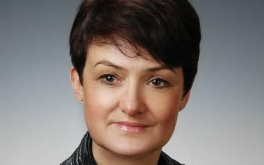 Monika Słowik