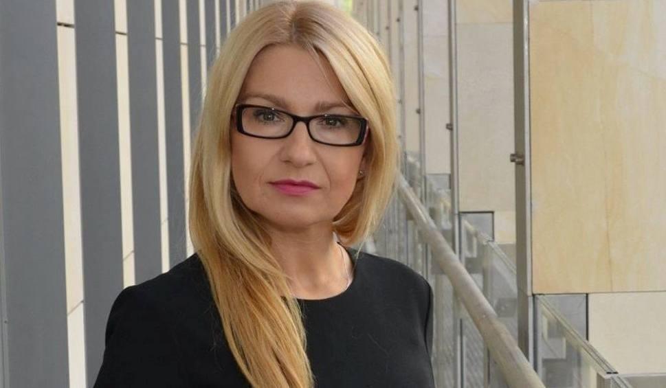 """Film do artykułu: Kto zostanie sekretarzem województwa? Konkurs na """"prawą rękę"""" marszałka."""
