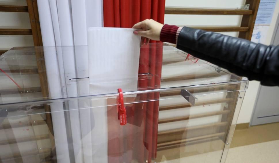 Film do artykułu: Chcą ponownie przeliczyć w głosy. A w regionie szczecińskim?