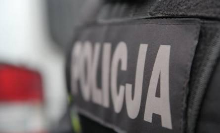 Policja w Toruniu zakończyła poszukiwania nastolatki. Dziewczyna z mamą zgłosiła się na komisariat