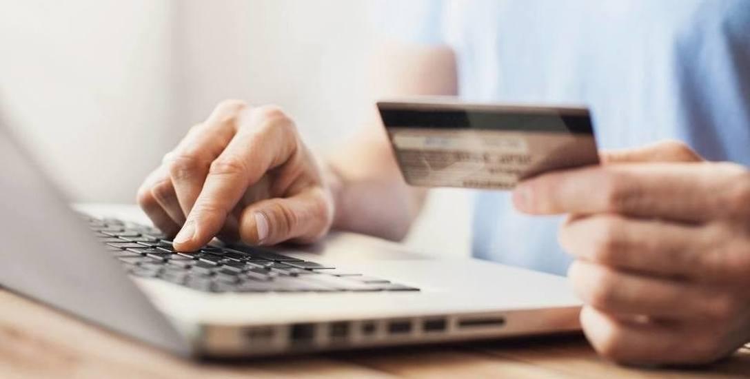 70 proc. Polaków  korzystających z e-bankowości  nie zmieniło hasła w ostatnim roku...