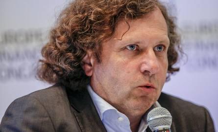 Sopot. Zbierają podpisy w sprawie referendum dt odwołania Jacka Karnowskiego