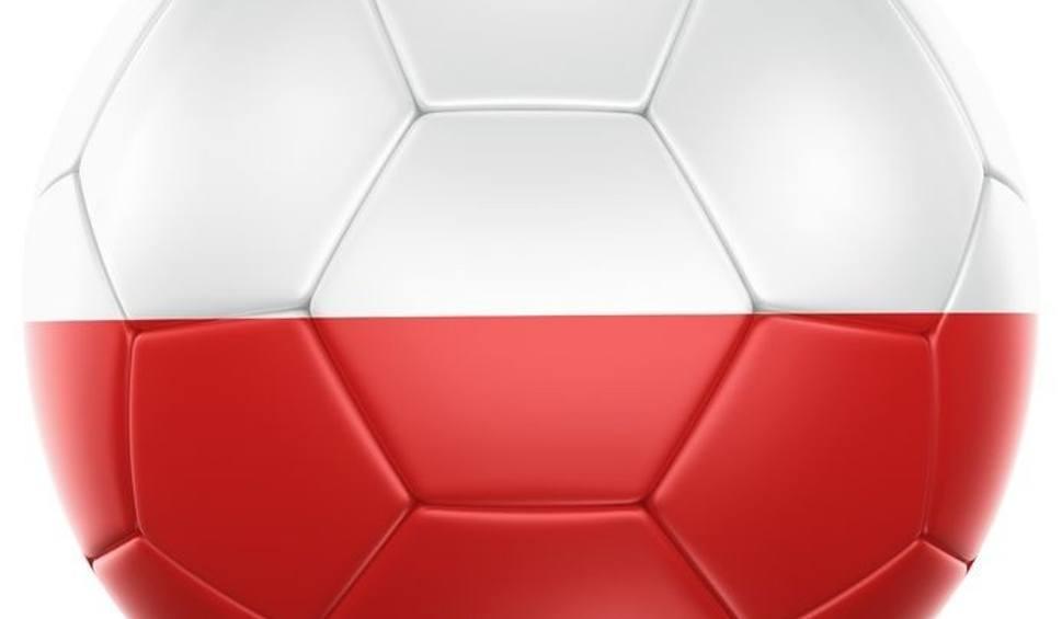 mecz polska irlandia online za darmo