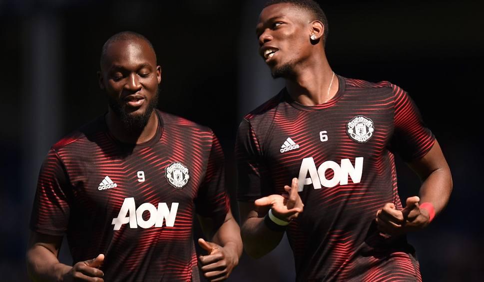 Film do artykułu: Premier League. Manchester United powalczy o Ligę Mistrzów dla siebie i mistrzostwo Anglii dla Liverpoolu [ZAPOWIEDŹ] [GDZIE OGLĄDAĆ]