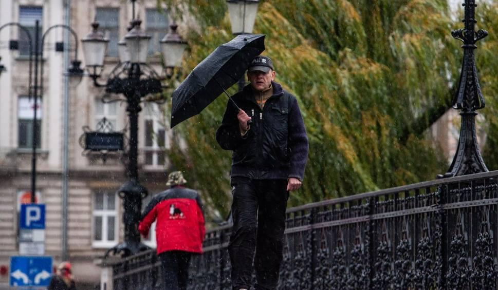 Film do artykułu: Idzie wiosna? Prognoza pogody dla regionu od 13 do 19 marca [wideo]