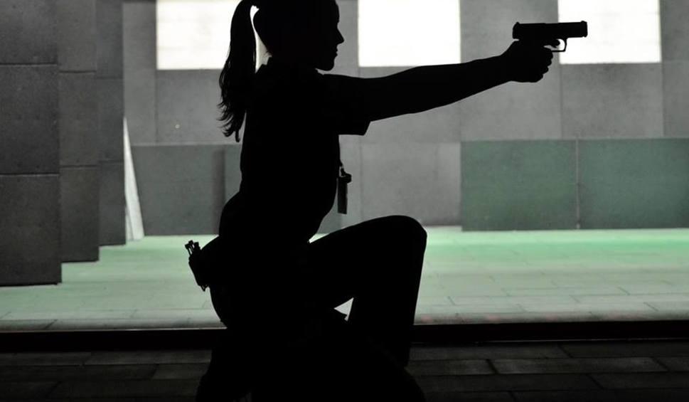 Film do artykułu: LUBUSKIE Brakuje policjantów w woj. lubuskim. Dlaczego nie ma chętnych do pracy w tym zawodzie?