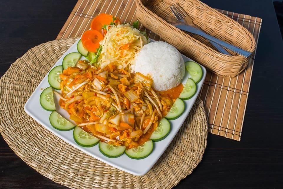 Najlepsze Restauracje Z Chinskim Jedzeniem We Wroclawiu Ranking Gazetawroclawska Pl