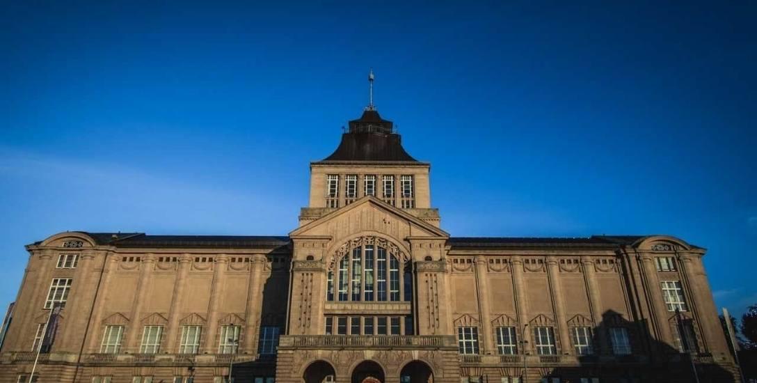 Dobry rok w Muzeum Narodowym w Szczecinie
