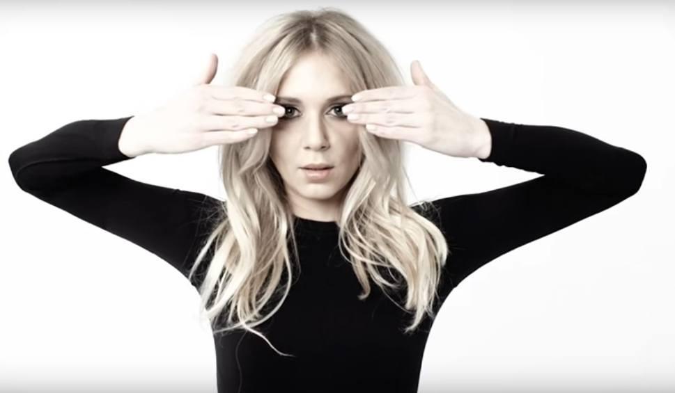 Film do artykułu: Kasia Moś reprezentantką Polski na Eurowizji 2017