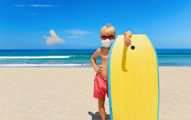 wakacje 2020 w dobie koronawirusa obozy i kolonie 2020 wytyczne