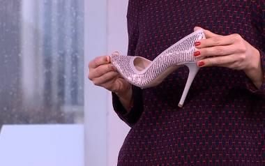 W jakich butach wybrać się na sylwestra?