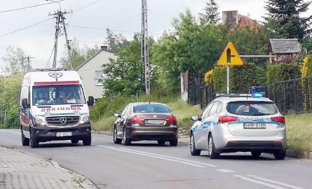 Dramat w Rybniku: 34-letnia kobieta wyrzuciła z okna 11-miesięcznego synka. Została zatrzymana.Zobacz kolejne zdjęcia. Przesuwaj zdjęcia w prawo - naciśnij