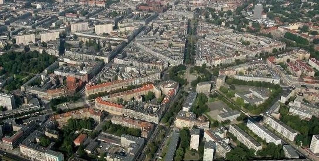 Budżet Szczecina zmieniony, będzie kolejna nowelizacja?