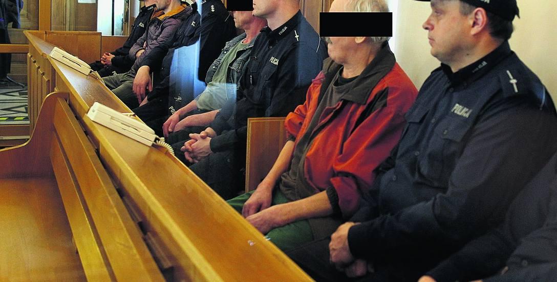 Sprawa sądowa ruszyła w kwietniu 2019 r. Grupa mieszkańców Malawy przekonywała wówczas w sądzie, że nie wierzy w winę czterech z oskarżonych