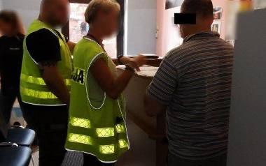 Ginekolog z Zabrza aresztowany