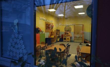 Rodzice zastali dziś w wielu przedszkolach zamknięte drzwi