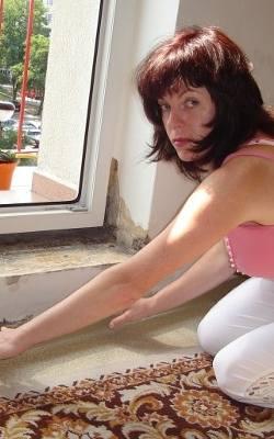 solo tryskać zdjęcia 3d hentai sex video