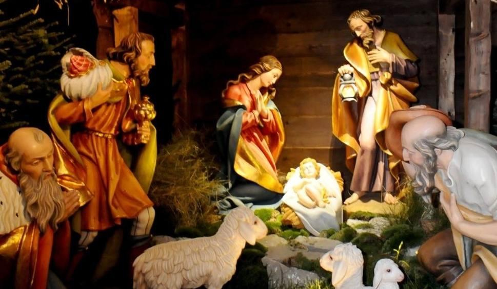 Film do artykułu: Życzenia świąteczne po śląsku: Złóż oryginalne śląskie życzenia bożonarodzeniowe na Święta Bożego Narodzenia