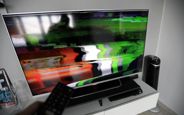 To musisz wiedzieć o abonamencie RTV. Kontrolerzy mogą zapukać do drzwi twojego mieszkania [13.07]