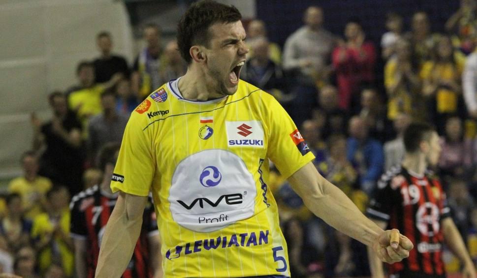 Film do artykułu: Vive Tauron Kielce gra w niedzielę z Vardarem Skopje