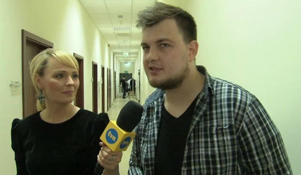 """Film do artykułu: Wokaliści z Podkarpacia w """"X Factor"""" i """"The Voice of Poland"""""""