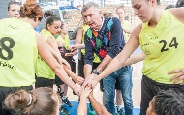 Na co będzie stać Artego Bydgoszcz w tym roku? Obronienie tytułu wicemistrzyń będzie bardzo trudne.