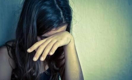16-letnia Marysia odnalazła się. Jej prześladowczyniami zajmie się sąd