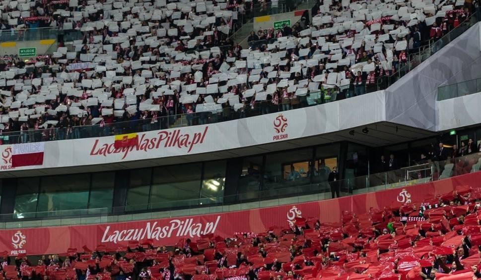 Film do artykułu: Największa w Polsce strefa kibica może przyciągnąć nawet 75 tys. fanów futbolu