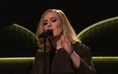 Adele jest w związku z Koneckim od 5 lat