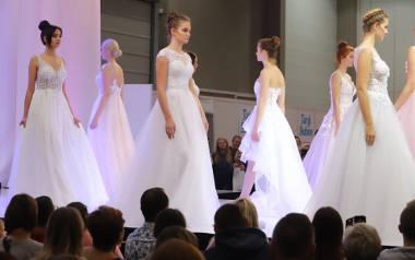 Łódzkie Targi Ślubne. 10 lutego w hali Expo Łódź będzie można znaleźć wszystko na ślub i wesele