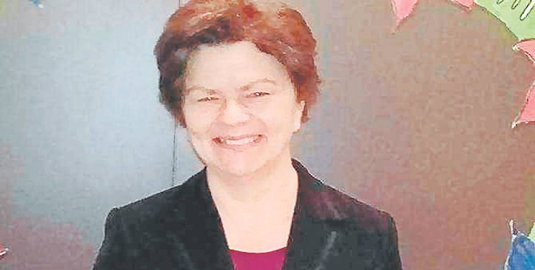 Radosława Janowska-Lascar, tłumaczka książki